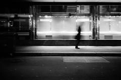 untraceable (gato-gato-gato) Tags: 35mm ch contax contaxt2 iso400 ilford ls600 noritsu noritsuls600 schweiz strasse street streetphotographer streetphotography streettogs suisse svizzera switzerland t2 zueri zuerich zurigo z¸rich analog analogphotography believeinfilm film filmisnotdead filmphotography flickr gatogatogato gatogatogatoch homedeveloped pointandshoot streetphoto streetpic tobiasgaulkech wwwgatogatogatoch zürich black white schwarz weiss bw blanco negro monochrom monochrome blanc noir strase onthestreets mensch person human pedestrian fussgänger fusgänger passant sviss zwitserland isviçre zurich ricoh autofocus ricohgr apsc