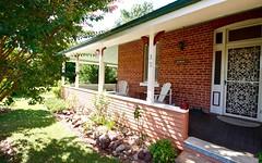 30-32 Andrew Street, Inverell NSW