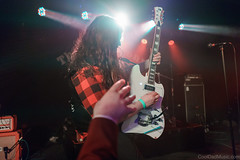 20180217-DSC00245 (CoolDad Music) Tags: thebatteryelectric thevansaders lowlight strangeeclipse littlevicious thestonepony asburypark