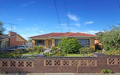 95 Settlement Road, Belmont VIC
