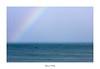 "af1801_3748 (Adriana Füchter ... thank you for 5 Million Views) Tags: veneno que esperando os morram"" – shakespeare arcoíris sao jose catarina fuchter arco iris ceu sky ao ar céu santacatarina adrianafüchter arcoiris mar"