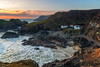 Kynance Cove (Rich Walker75) Tags: kynancecove canon photography cornwall landscape landscapes landscapephotography sea ocean coast coastal coastline seaside beach beaches cliffs cove england greatbritain eos100d efs1585mmisusm eos
