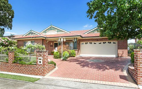 68 Windsor Rd, Merrylands NSW 2160