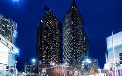 9/220 Spencer Street, Melbourne VIC