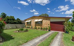 18 Hewitt Street, Grafton NSW