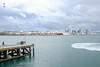 Devonport Jetty (A. Wee) Tags: auckland newzealand nz 奥克兰 新西兰 devonport jetty