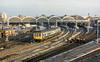 E53608 Hull Paragon (SydRail) Tags: 53608 hull paragon diesel unit trains sydrail sydyoung railways