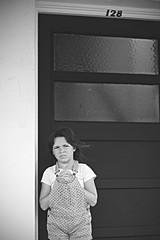 (Paul J's) Tags: taranaki newplymouth girl