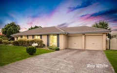 2 Maley Grove, Glenwood NSW