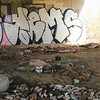 Inland Empire (ALL CHROME) Tags: allchrome batcountry chrome ironlak sundayfunday visualsoflife explore getfree wayoflife