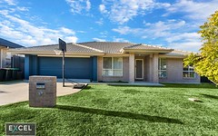 7/5 Loaders Lane, Coffs Harbour NSW