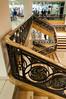LAFAYETTE-113 (MMARCZYK) Tags: france alsace 67 strasbourg galeries lafayette berninger jules krafft gustave grand magasin est grandest architecture architektura escalier schody