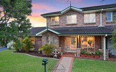 10b Whitehaven Avenue, Quakers Hill NSW