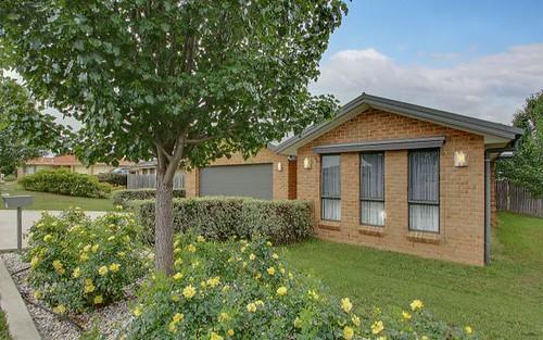 1 Carroll Place, Goulburn NSW