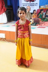 Swaramedha Music Academy Annual Day Photos (54)