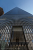 One World Observatory (Damien7771) Tags: immeuble tour sky amerique 10mm samyang 750d canon wtc building ciel manhattan oneworldobservatory newyork usa