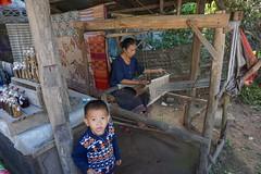 DSC00001 (12) (nomadvic) Tags: luangprabang laos 2017