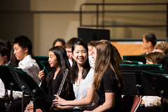 F61B4938 (horacemannschool) Tags: holidayconcert md music hm horacemannschool