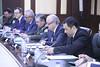 Principal Deputy Assistant Secretary for South and Central Asian Affairs Alice Wells Travels to Uzbekistan (U.S. Embassy in Tashkent) Tags: alice wells tashkent uzbekistan abdulaziz kamilov pamela spratlen mfa