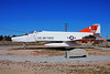 Test RF-4C (planephotoman) Tags: mcdonnelldouglas f4 f4c rf4c phantomii ed 641004 41004 fighter reconnaissance airforceflighttestmuseum museumairpark afftc jet experimental test research edwardsafb airplanezoo