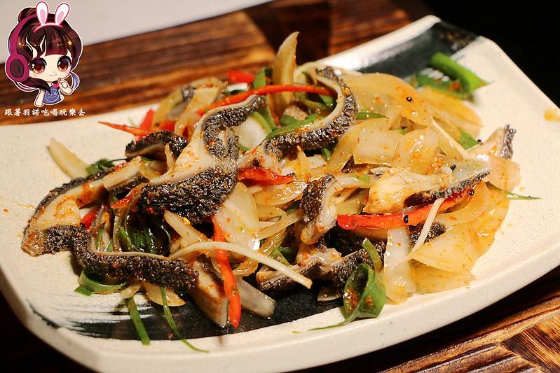 呂珍郎清燉蔬菜羊肉104