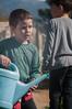 _DSC0061 (tamarshaki90) Tags: חינוך חרמון טובשבט ידלנופלים