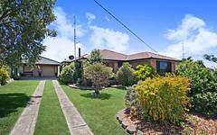 44 Church Street, East Branxton NSW