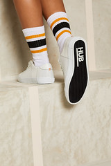 HUB Hook white Roland Garros (HUB-Footwear) Tags: hub footwear tennis roland garros spring summer sneakers design photoshoot 2018 men model women winner