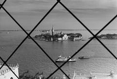 Venezia / EXPLORE 08/02/2018 (Pedro Ruiz L) Tags: italia venezia venecia sea italy campanile marco góndolas barco viaje travels