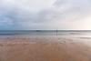 8-2-2018 (Copperhobnob) Tags: 2018 beach cambo february fife kingsbarns moe coast walk waves winter