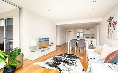 18/11 Pleasant Avenue, North Wollongong NSW
