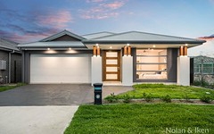 10 Witts Ave, Marsden Park NSW