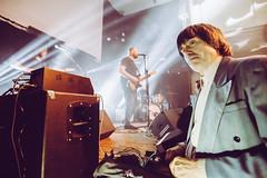 Pedro the Lion-012 (caseymotto) Tags: concert pedro lion old rock house st louis show