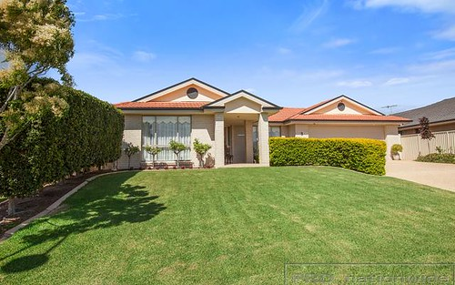 5 Sandalyn Avenue, Thornton NSW