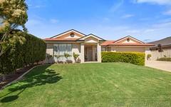 5 Sandalyn Avenue, Thornton NSW