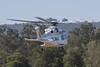 Toll rescue chopper (crispy1612) Tags: chopper helecopter toll rescue abx albury nsw nikon 200500 f56