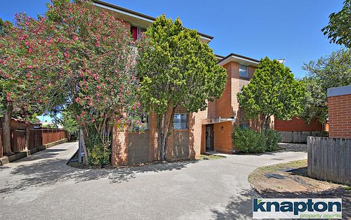 5/2 Melrose Avenue, Wiley Park NSW