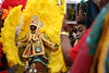 9J1A4828 2 (Christopher Porché West - A Studio On Desire) Tags: indians mardigras neworleans carnival blackindians indigenousindians downtown masking feathers beads rhinestones plumes maribou tribes nation blackcarnival 2018 porchewest christopherporchewest