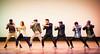 DSC_6457 (Joseph Lee Photography (Boston)) Tags: boston dance dancephotography hiphop bostonuniversity bboy breakdance