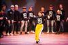 DSC_6784 (Joseph Lee Photography (Boston)) Tags: boston dance dancephotography hiphop bostonuniversity bboy breakdance