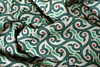 IMGP2115 (picture_perfect_studio) Tags: patterndesign moroccan spoonflower scarf pattern surfacepatterndesign patterndesigner