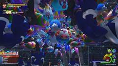 Kingdom-Hearts-III-130218-009