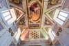 _certosa_pisa_italy_75t850042 (isogood) Tags: pisa cathedral renaissance barroco italy tuscany church religion christian gothic pisano charterhouse pisacharterhouse calci carthusian frescoes