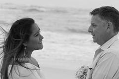 Feldman Maternity 2018 (nicolegauntt) Tags: maternity pink gown wind beautiful beach sand longboat