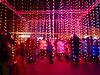 Light up Poole 47/365 (auroradawn61) Tags: lightuppoole digitallightartfestival lights poole dorset uk england february 2018 lumixlx100 365daysin2018 submergence squidsoup falklandsquare