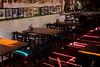 Chinatown   San Francisco, CA   2018 ([DV8] David Patrick Valera) Tags: davidpatrickvalera dv8street summicron35 norcal leica sanfrancisco leitzpark reddot streetphotography humancondition photographers leicam10 rangefinder leitz dv8 wetzlar