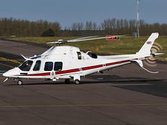 Royal Air Force   AgustaWestland AW109SP GrandNew   GZ100 (FlyingAnts) Tags: royal air force agustawestland aw109sp grandnew gz100 royalairforce agustawestlandaw109spgrandnew raf saxonair norwichairport norwich nwi egsh canon canon7d canon7dmkii
