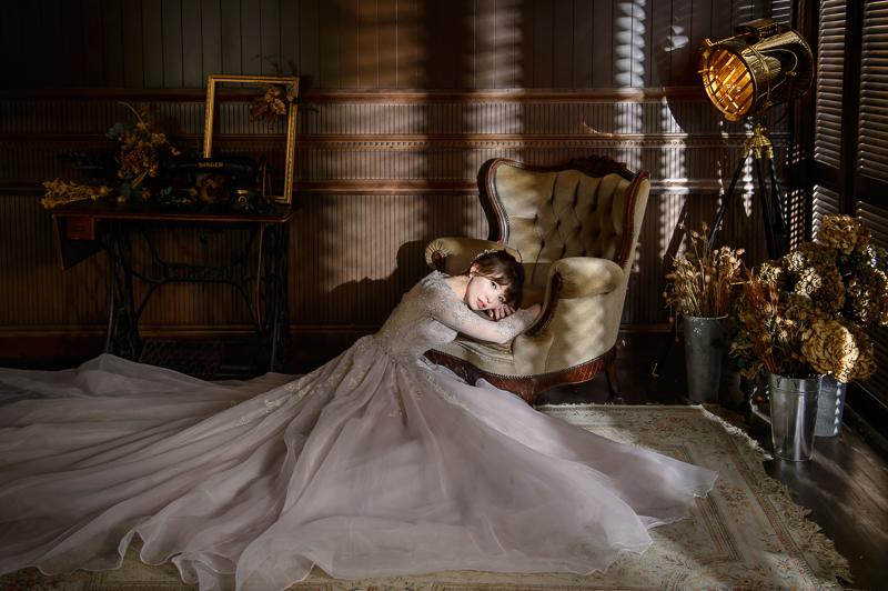 Even more婚紗,Even more婚紗包套,新竹老爺紳士西服,自助婚紗,婚攝小寶,新祕BONA,MSC_0015
