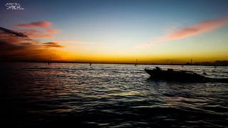 Paesaggi d'Acqua - Dino Cristino (13)