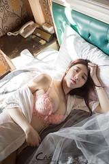IMG_6594 by 吳卡斯 -